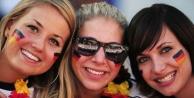 Alanyalı turizmciye Almanya#039;dan kötü haber