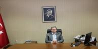 Antalyada 7 kaymakamın görev yeri değiştirildi