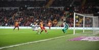 Aytemiz Alanyaspor, Galatasarayı konuk edecek