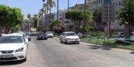 Başkan Yücel#039;den Alanya trafiğini rahatlatan talimat