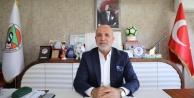 Çavuşoğlu#039;ndan Beşiktaş#039;a N#039;Sakala yanıtı