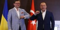 Çavuşoğlu: Türkiye, İngiltere ve Macaristan güvenli ülke listesinde