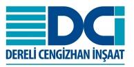 Dereli Cengizhan İnşaat#039;tan konkordato açıklaması