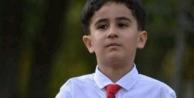 Düğünde #039;Abi beni bir şey ısırdı#039; diyen küçük Hamza hayatını kaybetti