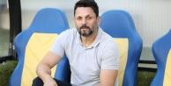 Erol Bulut, Fenerbahçe ile resmen anlaştı