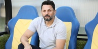 Erol Bulut#039;tan Ankaragücü maçı yorumu
