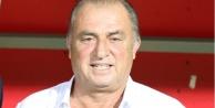 Fatih Terim#039;den Alanyaspor maçı sonrası çarpıcı açıklamalar