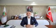 Hasan Çavuşoğlu#039;ndan Erol Bulut açıklaması