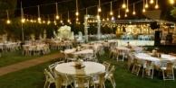 İşte Alanya için yeni düğün tedbirleri