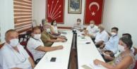 Karadağ: Bugün seçim olsa CHP iktidar olur