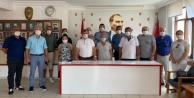 Karadağ: CHP#039;yi büyütmek için çalışıyoruz