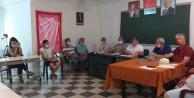 Karadağ#039;dan Alanya Belediyesi#039;ne çağrı