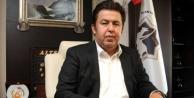 Kerim Aydoğan serbest bırakıldı