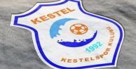 Kestelspor#039;un şampiyonluk kutlama programı belli oldu