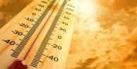 Meteoroloji#039;den Alanya için çok önemli uyarı