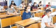 Okullarda Covid-19 önlemleri
