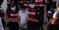 Pınar#039;ın katil zanlısı tutuklandı