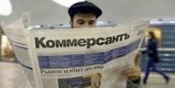 Rus basını: Her iki rezervasyondan biri Türkiye#039;ye