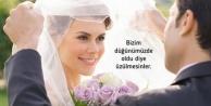 Sağlık Bakanı Koca#039;dan düğünlerde sosyal mesafe uyarısı