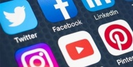 Sosyal medya düzenlemesi TBMM#039;de kabul edildi
