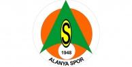 TFF Tahkim Kurulu#039;ndan Alanyaspor#039;a ceza yağdı