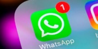 WhatsApp#039;a bilgisayardan girenler dikkat! WhatsApp Web#039;e o özellik geldi