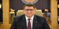 """AESOB Başkanı Dere: Kantinciler için önlem alınmalı"""""""