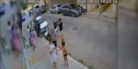 Alanya#039;da 2 çocuğu kaçırma girişimiyle ilgili flaş gelişme