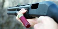 Alanya#039;da 3 komşusunu vuran şahıs tutuklandı