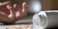 Alanya#039;da bunalıma giren kadın intihara kalkıştı