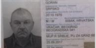 Alanya#039;da kaldığı otelde hayatını kaybetti