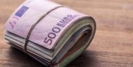 Alanya#039;da sahte 33 bin 500 Euro ele geçirildi