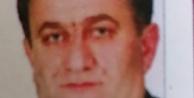 Alanya#039;da turizm camiasını üzen ölüm haberi
