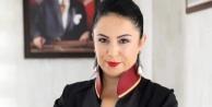 #039;Alanya#039;yı Antalya#039;da temsil etmek istiyorum#039;