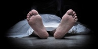 Alanyada yerleşik Hollandalı evinde ölü bulundu