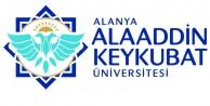 ALKÜ#039;ye yeni logo