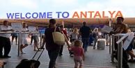 Almanya#039;nın seyahat kararına, turizmcilerden ilk tepki
