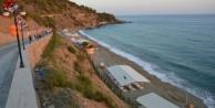 Aysultan Kadınlar Plajında yeni gelişme