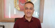Baba#039;dan Alanya Bahçeşehir Koleji ile ilgili önemli açıklamalar