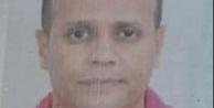 Cezayirli emlakçı otomobilin bagajında ölü bulundu