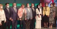 Gelecek Partisi#039;nin Alanya yönetimi belli oldu