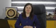 #039;İstanbul Sözleşmesi#039;nden vazgeçmiyoruz#039;