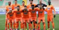 İşte Alanyaspor#039;un Süper Lig karnesi