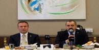 MHP Antalya ilçe kongreleri 5 Eylülde başlayacak