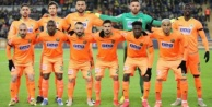 TFF, Alanyaspor#039;un harcama limitini açıkladı