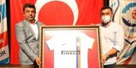 Uğur#039;lu Kestelspor isim değiştirdi