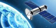 Uydu ve uzay teknolojileri sanal platformda konuşulacak
