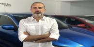 Yetki belgesiz ikinci el araç satanın cezası katlanacak