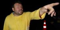#039;Zavadanak#039; sözüyle fenomen olan Varol, Alanya Cezaevine konuldu