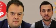 Ak Parti ile CHP#039;nin otoban dayanışması takdir topladı